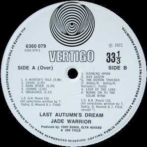 6360-079-label