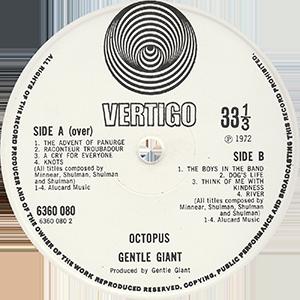 6360-080-label-1