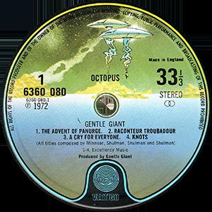 6360-080-label3