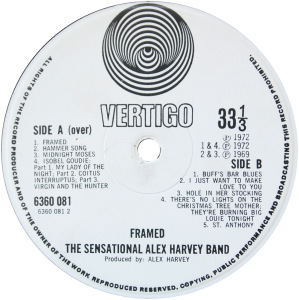 6360-081-label
