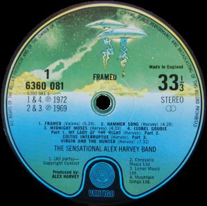 6360-081-label2