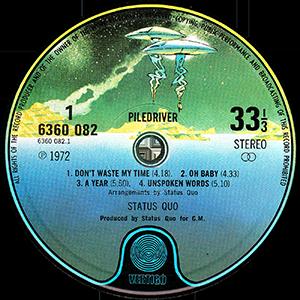 6360-082-label2