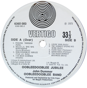 6360-083-label