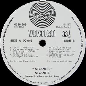 6360-609-label