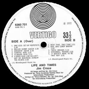 6360-701-label