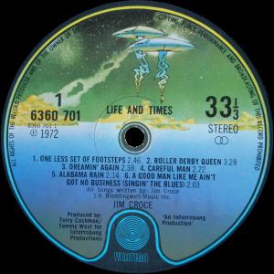 6360-701-label2