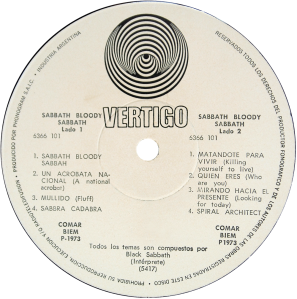 6366-101-label