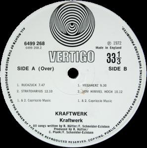 6499-268-label1