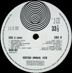 6499-407-label