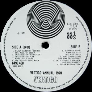 6499-408-label