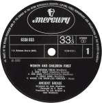 Ancient-Grease-VO5-label