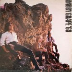 CBS-63430-Moby-Grape-front