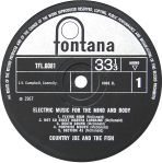 Fontana-TFL6081-Country-Joe-label
