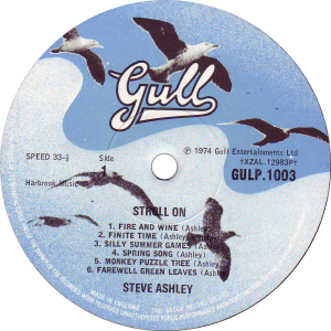 GULP-1003-Steve-Ashley-label