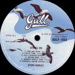 GULP-1003-Steve-Ashley-label