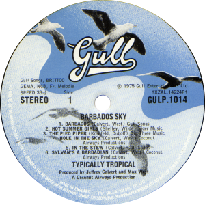 GULP1014-label