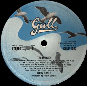 GULP1020-label