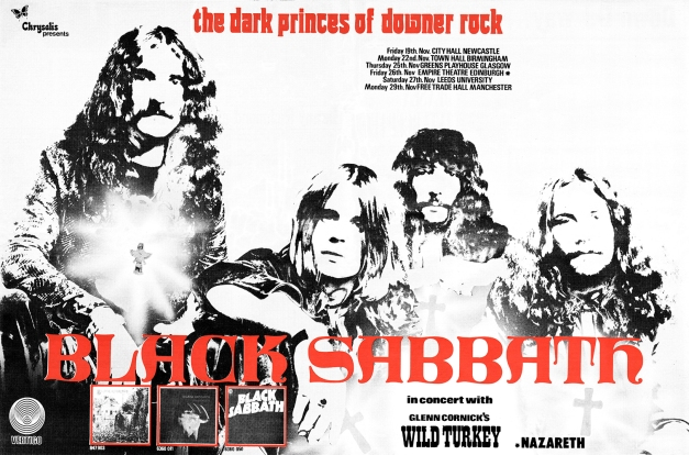 Sabbath-71-tour-poster-retouched