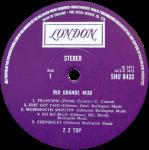 SHU-8433-Rio-Grande-Mud-label