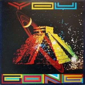 V2019-Gong-front