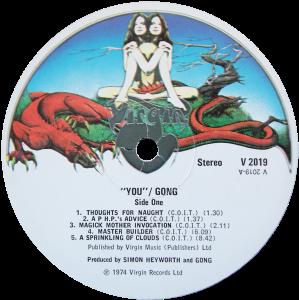 V2019-Gong-label