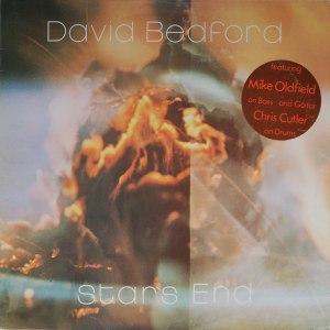 V2020-David-Bedford-front