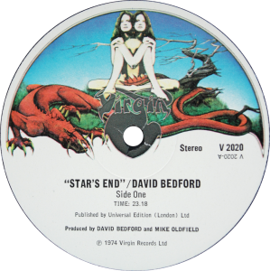 V2020-David-Bedford-label