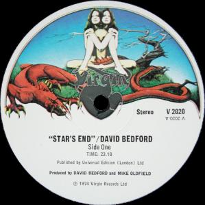 V2020-David-Bedford-label