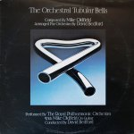 V2026-Orchestral-Tubular-Bells-front