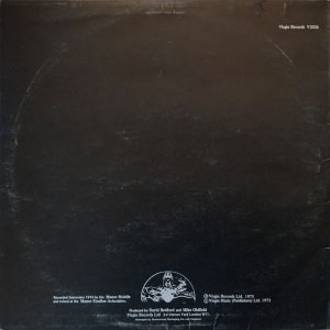 V2026-Orchestral-Tubular-Bells-rear
