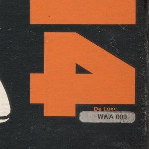 WWA-009-stickered-vertigo-sleeve