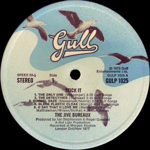 GULP-1025-Jive-Bureaux-label