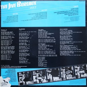 GULP-1025-Jive-Bureaux-rear