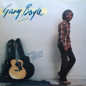 GULP1028-Gary-Boyle-front