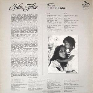 GULP1032-julie-felix-rear