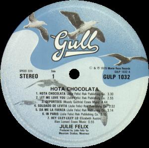 GULP1032-label
