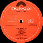 Polydor-2383246-Fantasy-label