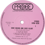 SPBA-6259-Dave-Mason-label