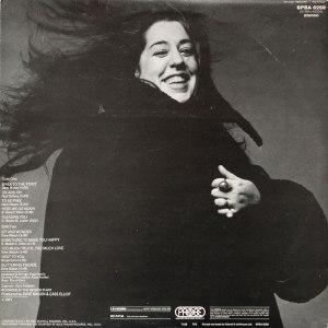 Spba 6259 Dave Mason Amp Cass Elliot Rare Record Collector