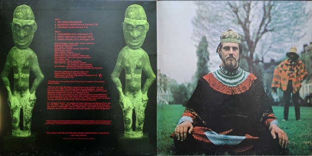 NE2-Chris-McGregor-gatefold
