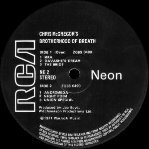NE2-label