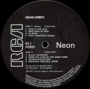NE3-label
