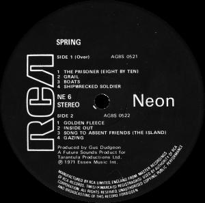 NE6-label