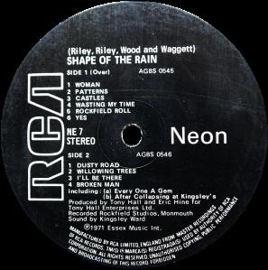 NE7-label