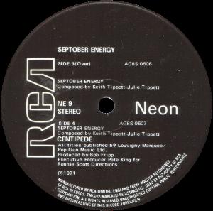 NE9-label