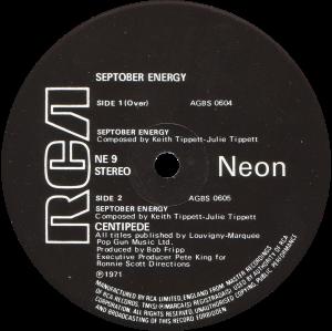 NE9-label1