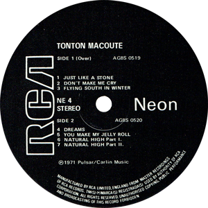neon-ne4-tonton-macout-label