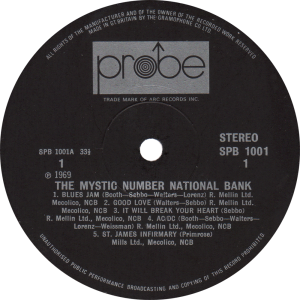 SPB-1001-Mystic-Number-National-Bank-label