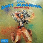 SPB-1002-soft-machine-front