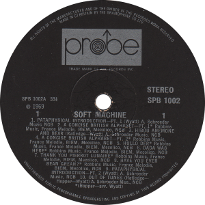 SPB-1002-Soft-Machine-label